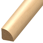 Quick-Step - QR-103360 Blonde Maple