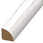 Quick-Step - QR-103396 White Brushed Pine