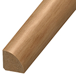 Quick-Step - QR-103397 Caramelized Maple