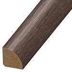 Quick-Step - QR-103405 Dark Grey Varnished Oak