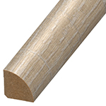 LVC + Faus - QR-104400 Sheer Almond Oak