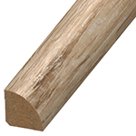 Citiflor - QR-104591 Creekside Oak