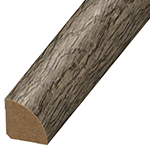 Citiflor - QR-104594 Pewter Oak