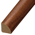 Industech International - QR-104772 Golden Oak