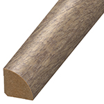Home Legend + Eagle Creek - QR-105014 Handscraped Oak La Porte