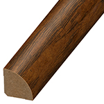 Quick-Step - QR-105031 Blakely Toasted Hickory