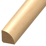 Quick-Step - QR-105037 Thomaston Apollo Maple