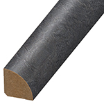 LVC + Faus - QR-105120 Cottage Slate Charcoal