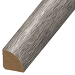 Johnson Hardwood - QR-105214 Santa Cruz