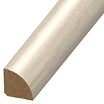 Johnson Hardwood - QR-105219 Morro Bay