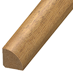 Feather Step Laminate - QR-105434 Jefferson Pecan