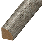 Southwind Hard Surface - QR-105852 Platinum Oak