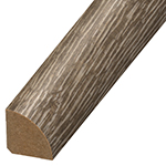Floorfolio - QR-105901 Timber 63