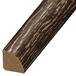 Floorfolio - QR-105902 Timber 63