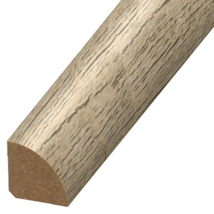 Stone Barn Floors - QR-106001 Timber Cove