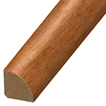 Swiss Krono + American Concepts - QR-106075 Davenport Hickory