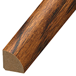 Swiss Krono + American Concepts - QR-106087 Yellow Springs Hickory