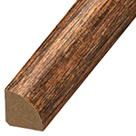 Swiss Krono + American Concepts - QR-106122 Appalachian Hickory