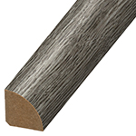 Next Floor + Cerameta + Coremax - QR-106332 Charcoal Oak