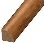 Kronospan - QR-106652 Wyngate Oak Medium