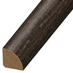 Kronospan - QR-106667 Evening Teak Dark