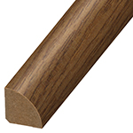 Kronospan - QR-106668 Whitaker Oak Dark