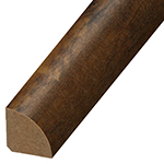Kronospan - QR-106690 Everett Maple Dark