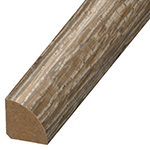Mannington - QR-106755 Margate Oak- Harbor