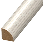 Dixie Home - QR-106961 Frosted Oak