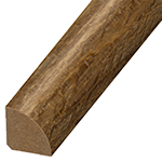 Dixie Home - QR-106964 Country Oak
