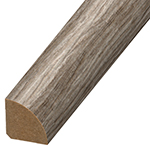 Feather Step Laminate - QR-107086 Driftwood