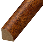 Courey International - QR-108001 Brazilian Hickory