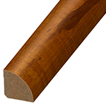 Courey International - QR-108007 CA Walnut