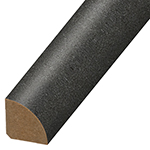 Raskin Gorilla Floors - QR-108098 Charcoal