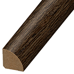 Raskin Gorilla Floors - QR-108154 Heritage Wood
