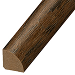 Raskin Gorilla Floors - QR-108159 Timber