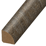 International Wholesale Tile + Tesoro - QR-108239 Rustic Timber