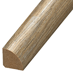 Southwind Hard Surface - QR-108610 Washed Oak