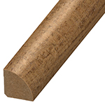 Ecovert + Floover - QR-108709 Weathered Chestnut