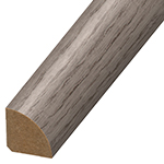 BBL Floors - QR-109087 Weathered Wood