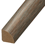 Engineered Floors - QR-109141 Distressed Barnwood