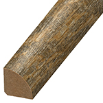 Spectrum Rigid Core Collection by Gardner Industries - QR-109154 Driftwood