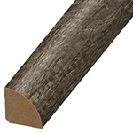T&L Distributing Corp - QR-109195 Deep Creek Reclaimed