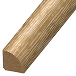 Mannington - QR-109328 Natural Limed Wood