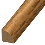 Floors for Life - QR-109733 Reclaimed Pine