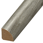 Karndean - QR-109933 Grey Oiled Oak
