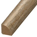 Karndean - QR-109938 Weathered Oak