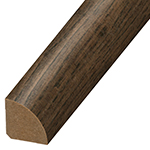 QR-110340 Distressed Dark Oak
