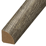 QR-110481 Brushed Oak