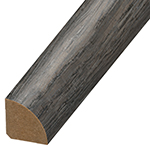QR-111063 Weathered Shingle